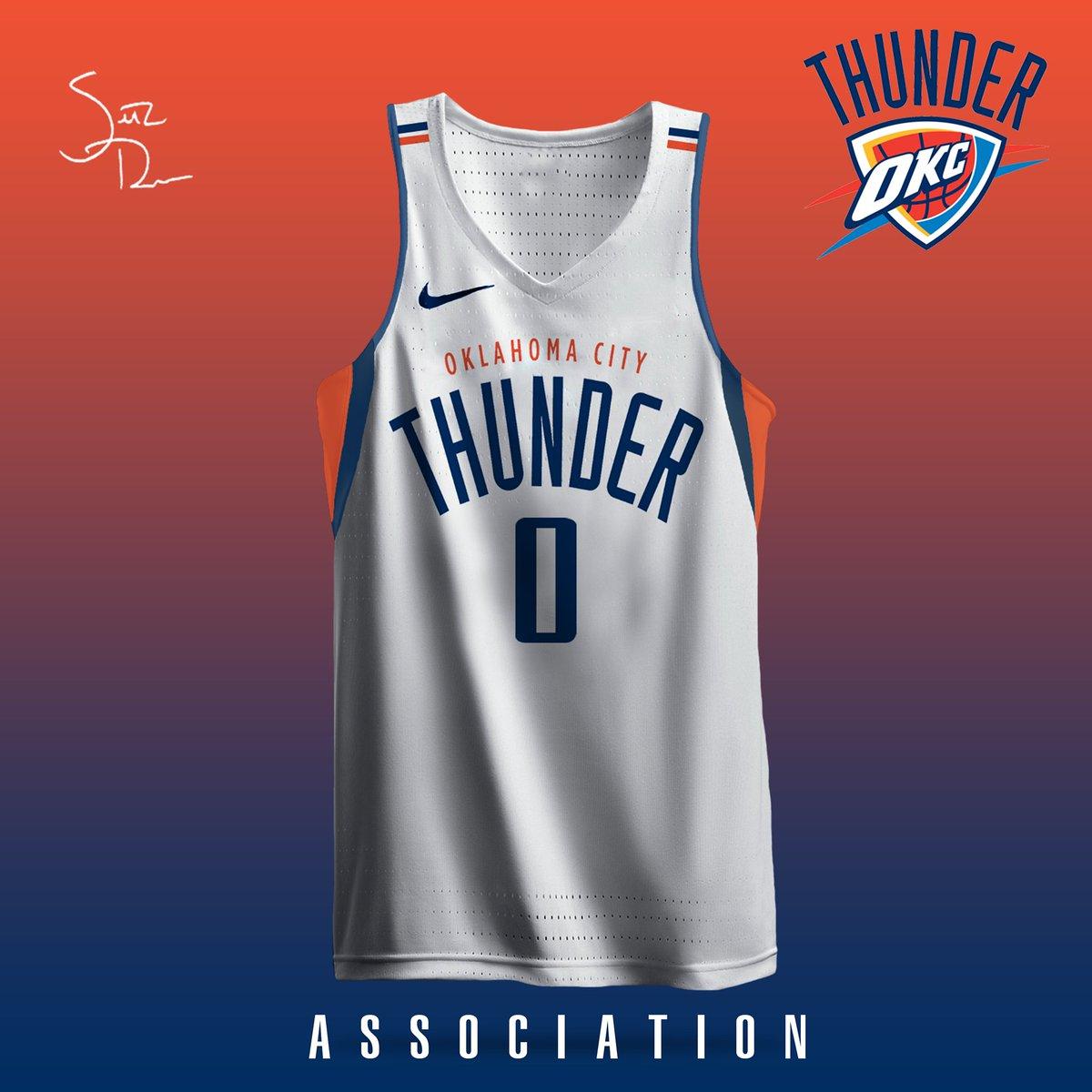 c728db5248e Up The Thunder on Twitter