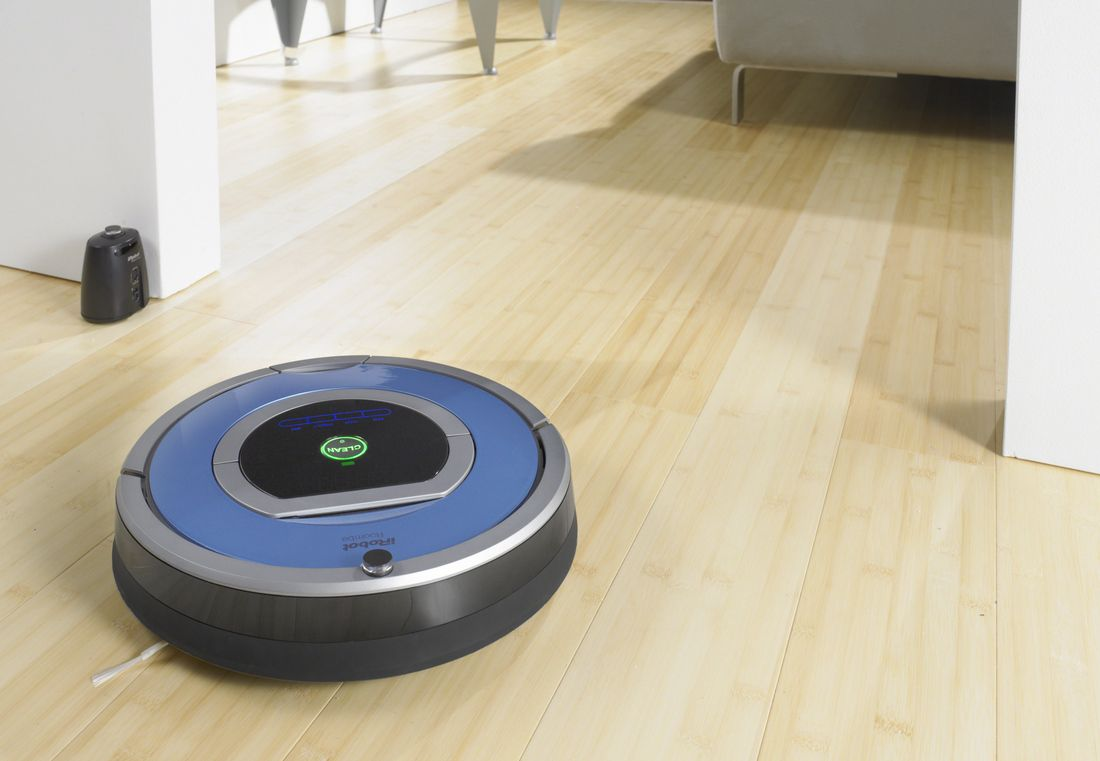 Twitter replaces the moments tab with explore the verge -  7 24 16021610 Irobot Roomba Homa Map Data Sale Utm_campaign Theverge Utm_content Chorus Utm_medium Social Utm_source Twitter Pic Twitter Com Odc8ph2cph