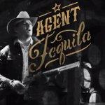 RT @KingsmanMovie: Meet Agent Tequila. The reason...