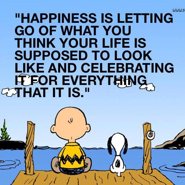 good advice for all ...  #MondayMotivation