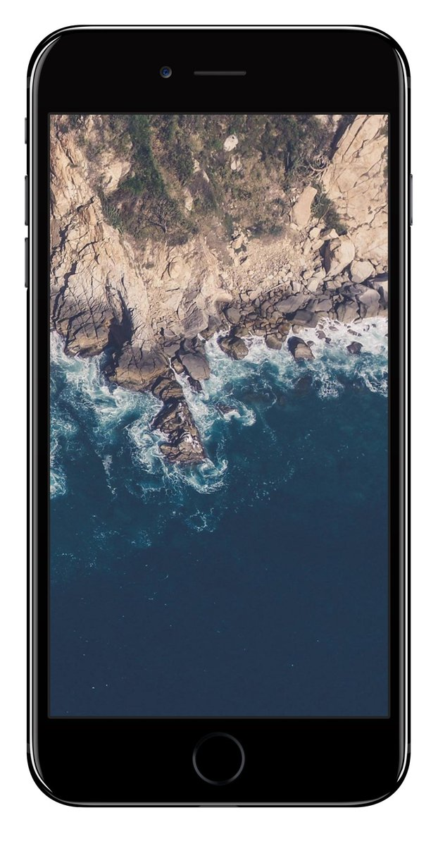 Top Down #Wallpaper #DailyWalls #iPhone7 #iPhone7Plus #Apple #Android #iDeviceArt #RT    https:// imgur.com/gallery/eKqK8  &nbsp;  <br>http://pic.twitter.com/io9ebPjiqv