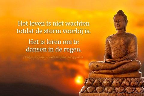 wijze oosterse spreuken plaatjes en spreuken on Twitter: