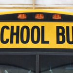 Bus info is now in Skyward. Note:Please recheck info Wed. night. Schedules are tentative & may be adjusted slightly. https://t.co/nDRffg57HL
