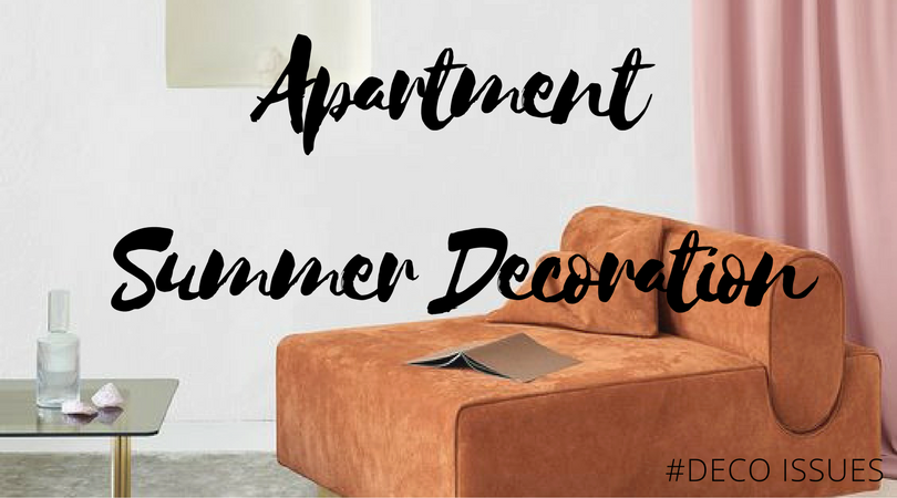 Summer Deco Tips: For Small Apartments!  #DecoIssues #SummerIssues #HomeIssues  http://www. issuemagazine.gr/articleCategor y/deco/article/summer-deco-tips-for-small-apartments &nbsp; … <br>http://pic.twitter.com/04lh93yAKq