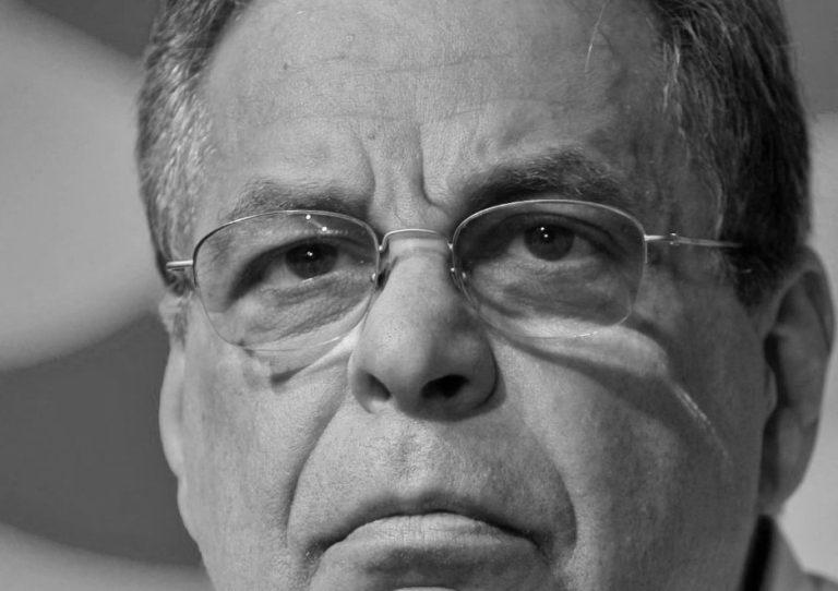 Periodista opositor Alberto Ravell ahora es colombiano, reveló ministro Villegas