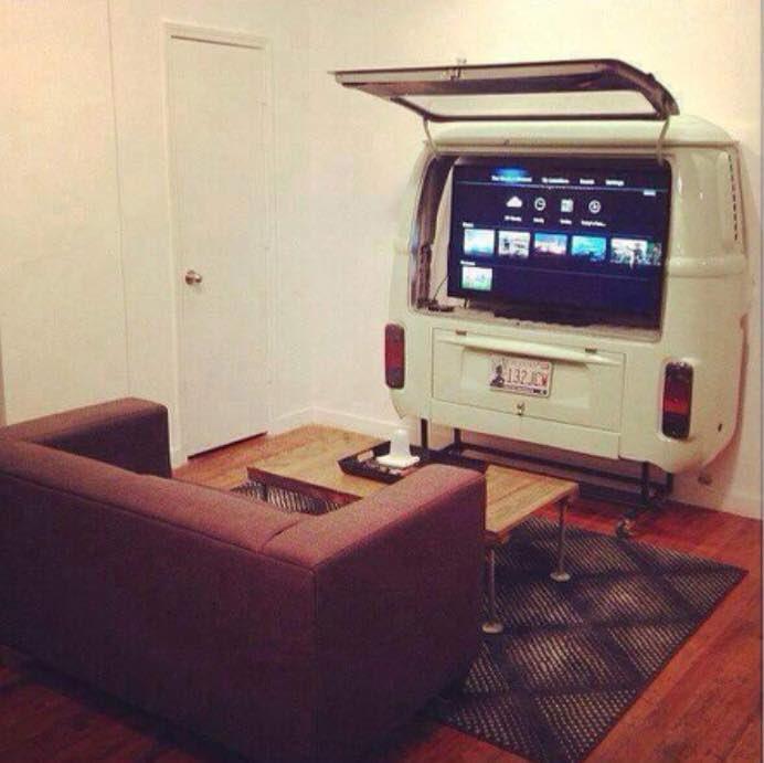 Love this pic I saw on Facebook #innovate #vw #Volkswagen<br>http://pic.twitter.com/gEc40kVV2d