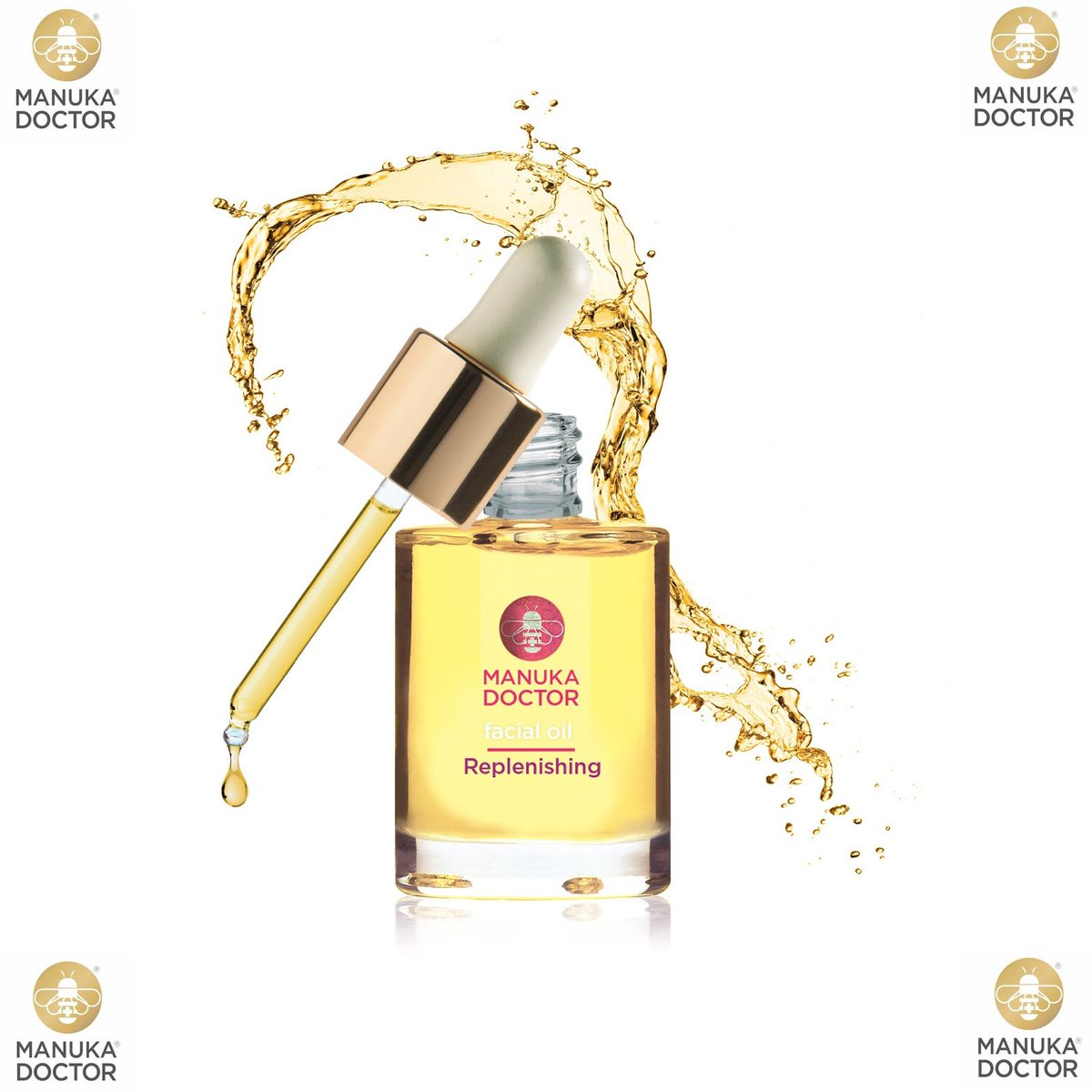 Replenishing Facial Oil.  http://www. blondemale.com/2017/07/manuka -doctor-replenishing-facial-oil.html?m=1 &nbsp; …  @ManukaDr #skincare #facialoil #blog #blogger #faceoil #beauty #mensgrooming #bblogger<br>http://pic.twitter.com/y7sYCNj4u8