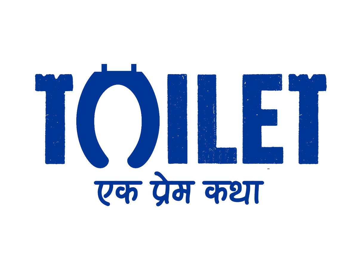 Listen to @TheAnujRadia of @DesiBlitz talk to @akshaykumar, @psbhumi &amp; @AnupamPkher about the upcoming film #Toilet:  http:// ow.ly/YFHq30dREpY  &nbsp;  <br>http://pic.twitter.com/J9io6GPXET
