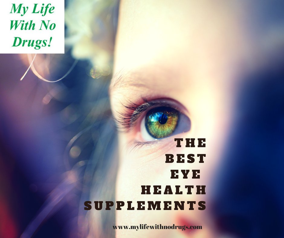 The Best #Eye #Health #Supplements #EyeCare  http:// bit.ly/2uCHDZy  &nbsp;  <br>http://pic.twitter.com/5VnmD9Fz0f
