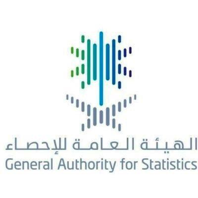 الهيئة العامة للإحصاء تراجع العقار 8.6%
