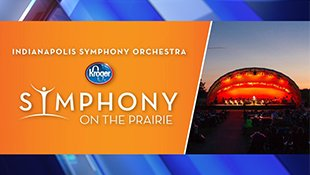 You could win tickets to see @BBVD this Friday at Symphony on the Prairie! Just go to our contest page: wfyi.org/contests