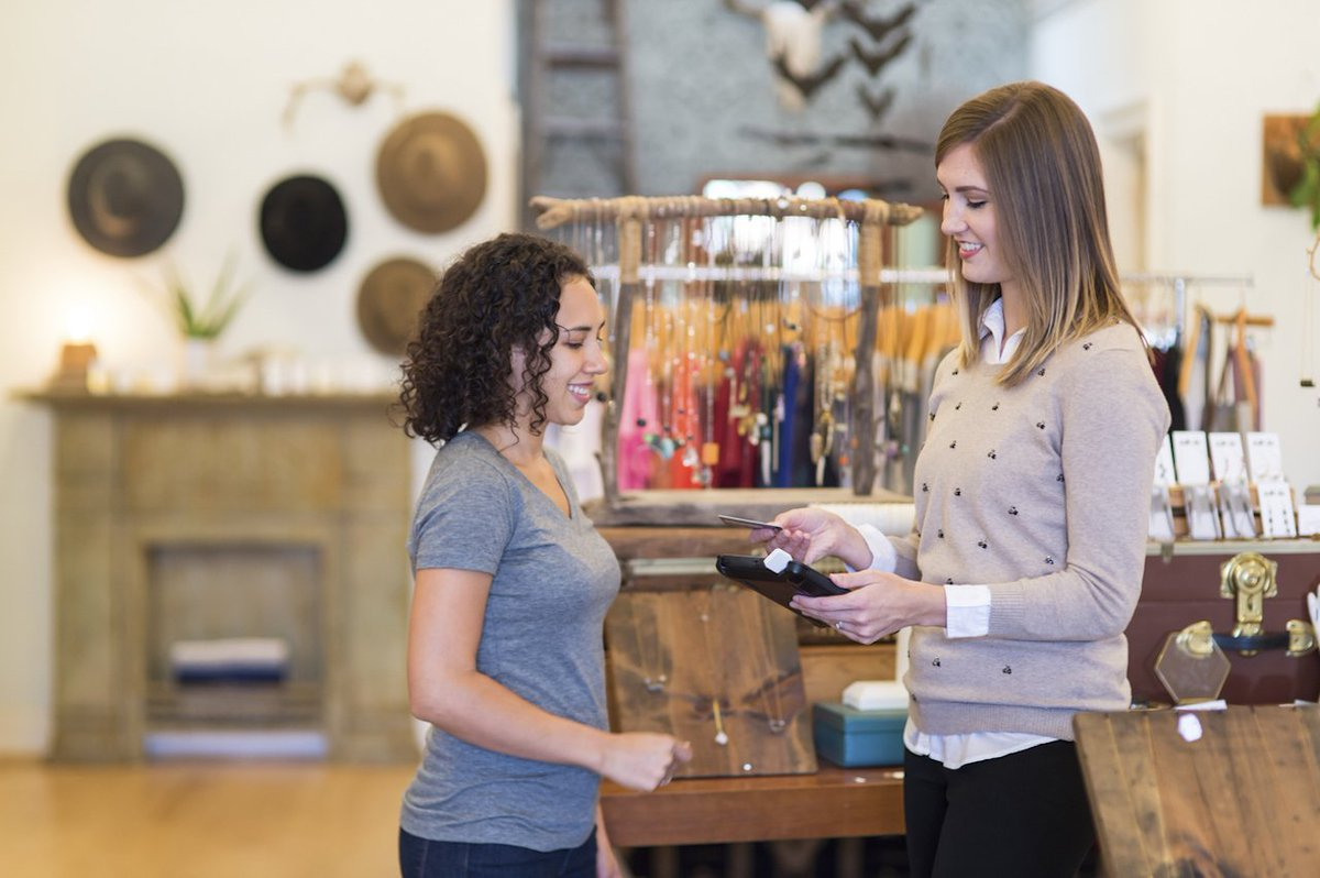 Over 80% of the millenials prefer #MobilePayments the question is are stores ready? #Fintech  http:// goo.gl/qQ2xcB  &nbsp;  <br>http://pic.twitter.com/TYW4xisMA4