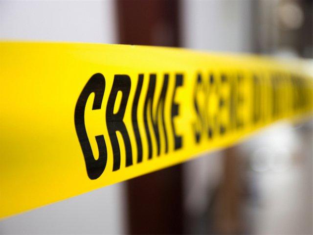 Officials: Crash kills 2, hurts 8 in S. Dakota https://t.co/Umq87h5FNF