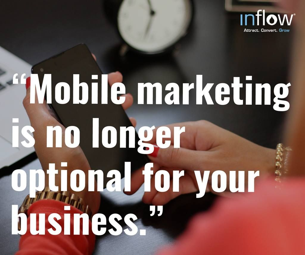 What are some of the ways you&#39;re using mobile marketing to increase your business&#39; ROI?   http:// buff.ly/2uQFCJ4  &nbsp;   #MobileMarketing #Marketing<br>http://pic.twitter.com/Rs7b5EOsUu