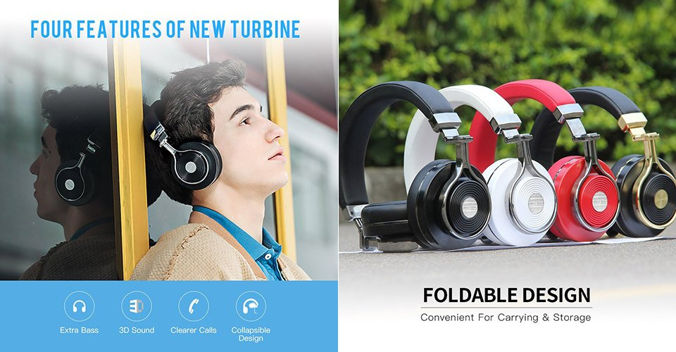 Don&#39;t pay $80, get Bluedio&#39;s T3 Extra Bass Bluetooth Headphones for $30 shipped.  http://www. techeblog.com/index.php/tech -gadget/don-t-pay-80-get-bluedio-s-t3-extra-bass-wireless-bluetooth-headphones-for-29-99-shipped-today-only &nbsp; …  #deals #gadgets #technology #geek <br>http://pic.twitter.com/TV1ZsHlBy7