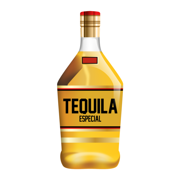 Happy #NationalTequilaDay! I wasn't gonna celebrate. But then I thought I'd give it a shot.