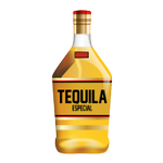 RT @TheEllenShow: Happy #NationalTequilaDay! I was...