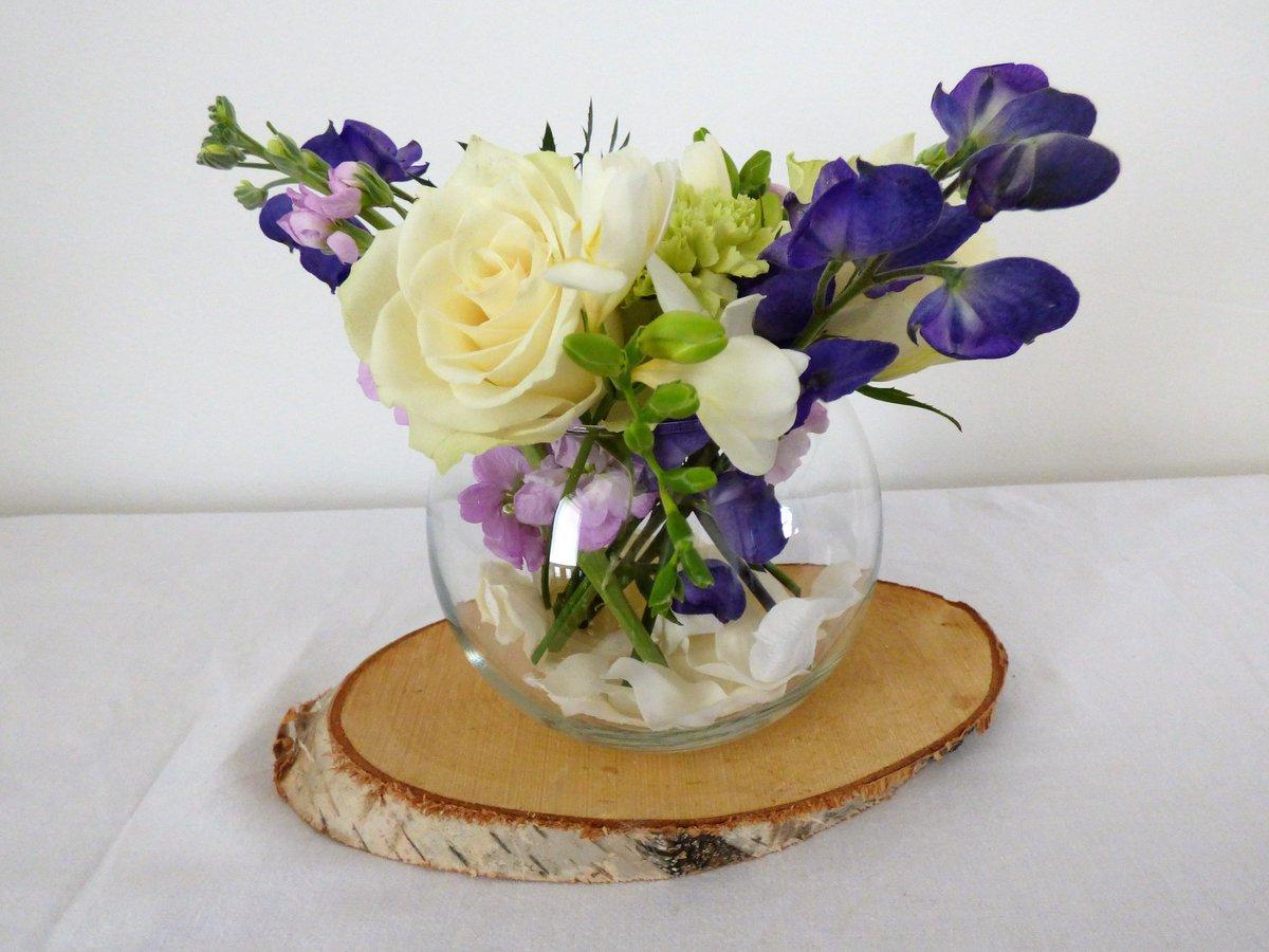 Blue lily flowers bluelilyflowers twitter 1 reply 0 retweets 1 like izmirmasajfo