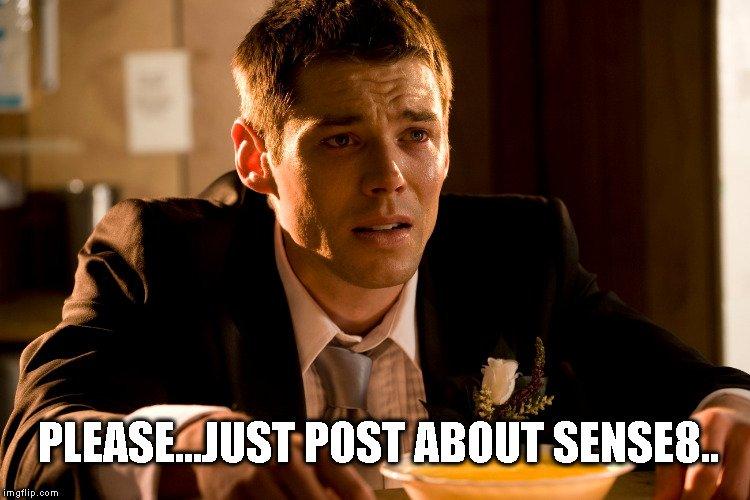 Sense8 Season 3 2019