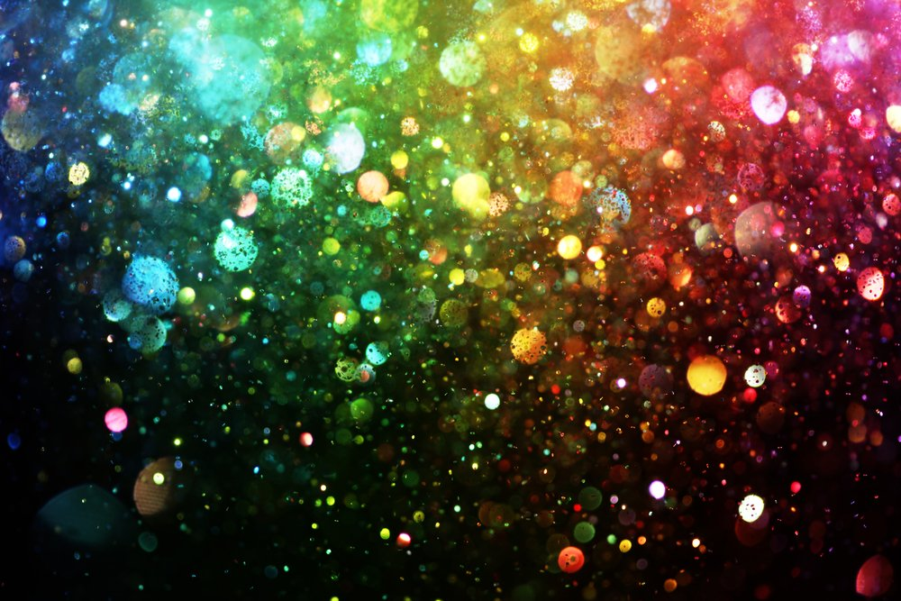 Did you know that the human eye can distinguish between around 10 million colours!  #Eyecare #Rainbow #Eyefacts #SouthLiverpoolHour<br>http://pic.twitter.com/f4tUiFOdwn