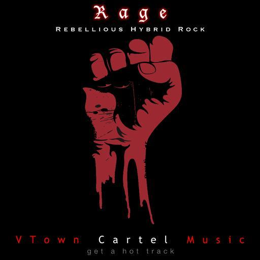 Rage - #Rock riffs with #Orchestra  http:// bit.ly/1MXYVQ2  &nbsp;  <br>http://pic.twitter.com/OVhDGmCw5Z
