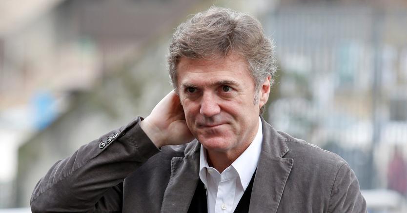 Tim, accordo a maggioranza nel Cda per buonuscita da 25 milioni a Cattaneo https://t.co/J5kZqemWJX