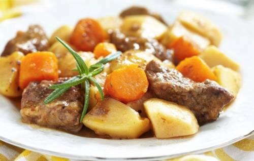 Рецепты вкусной выпечки в домашних условиях с пошаговым фото
