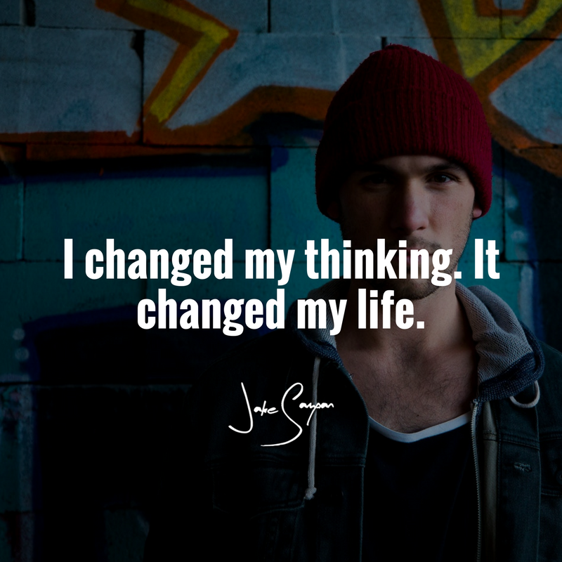 &quot;Change your mind&quot; #Entrepreneur #Startup #Success #MakeYourOwnLane #defstar5 #mpgvip #quotes #SEO #InternetMarketing #OnlineMarketing<br>http://pic.twitter.com/2Vm0WMmuoJ