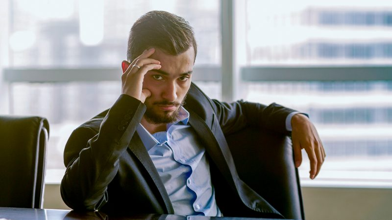 4 ways to resist distraction and focus at work