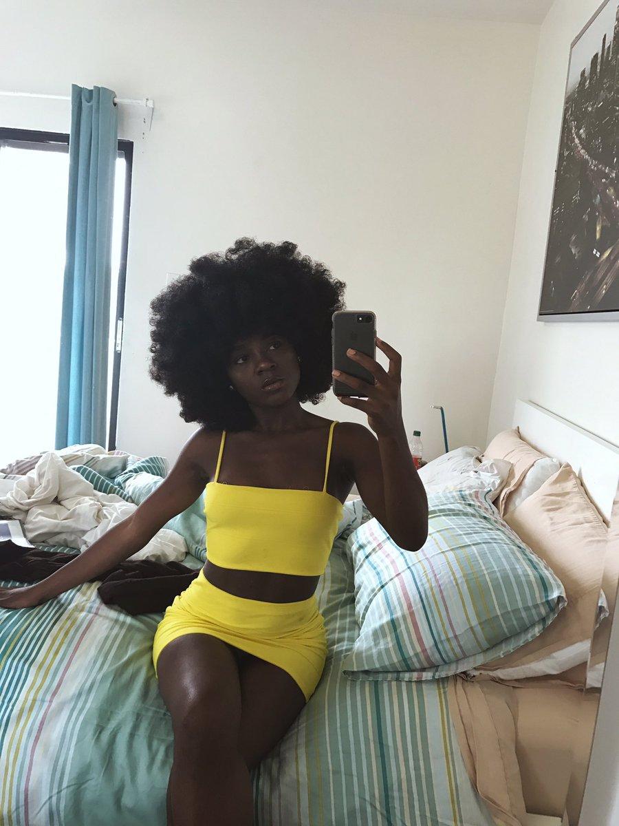 Lemybeauty On Twitter Blackout