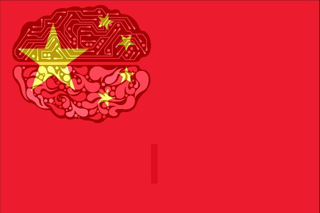 #China/#Chine Chinese State Council Guidelines for Artificial Intelligence  https://www. wired.com/beyond-the-bey ond/2017/07/chinese-state-council-guidelines-artificial-intelligence/ &nbsp; … <br>http://pic.twitter.com/oEh5vEUluv