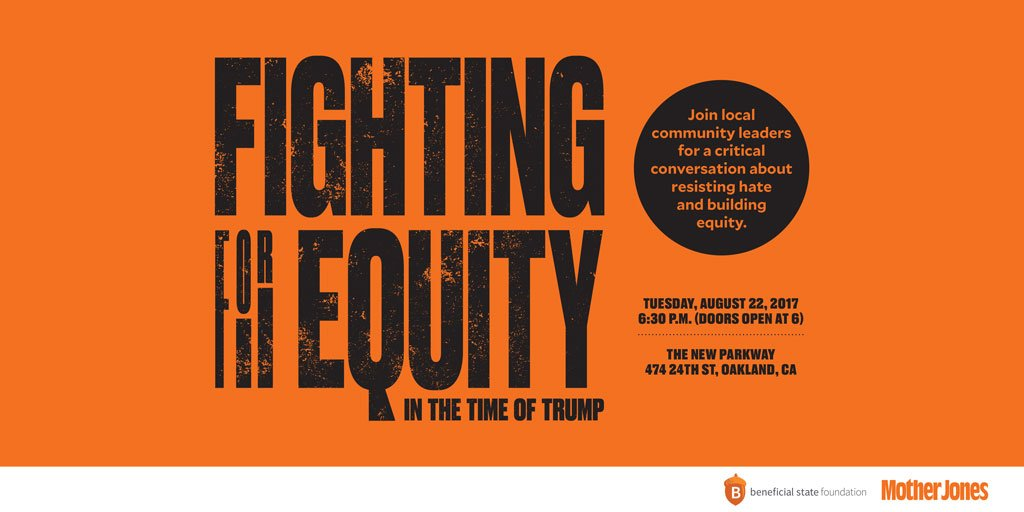 #FightingForEquity 8/22 at 6 PM: Join us for a convo about #strategies for #investing in our #resilient #communities  http:// iflw.co/fighting-for-e quity &nbsp; … <br>http://pic.twitter.com/OB5OAzufs3