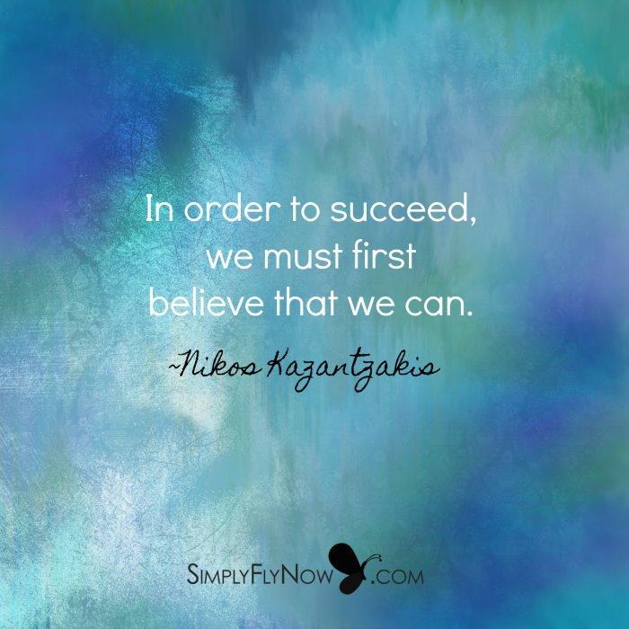 Do you fully believe in your #success?  https:// simplyflynow.com/believing-in-y our-success/ &nbsp; …   #SimplyFlyNow #SuccessTRAIN #SmallBiz #SmallBusiness #Entrepreneurship<br>http://pic.twitter.com/mx1o27nqZK