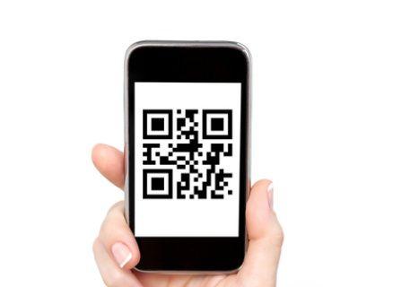 via @pymnts Mastercard Expanding Scan-To-Pay QR Program  http:// buff.ly/2utHYLB  &nbsp;   #mobilepayments #mastercard<br>http://pic.twitter.com/83bHBanx0o