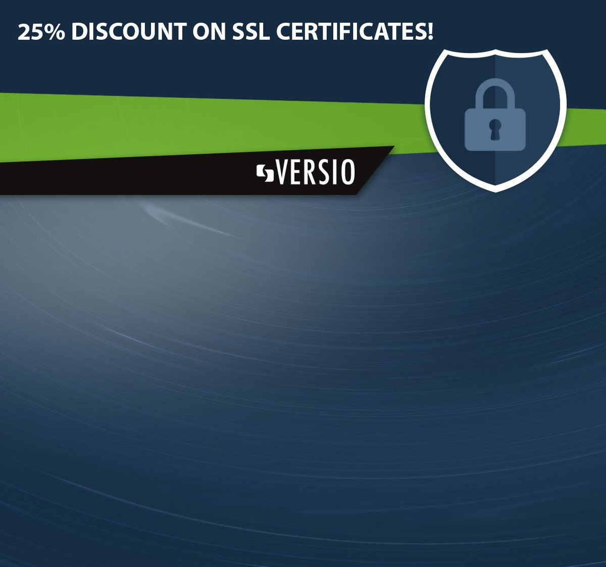 Versio uk on twitter 25 discount on ssl certificates use versio uk on twitter 25 discount on ssl certificates use discount code secure my website with ssl httpstkpsmwemsid httpstbj8qnbgqx7 xflitez Images