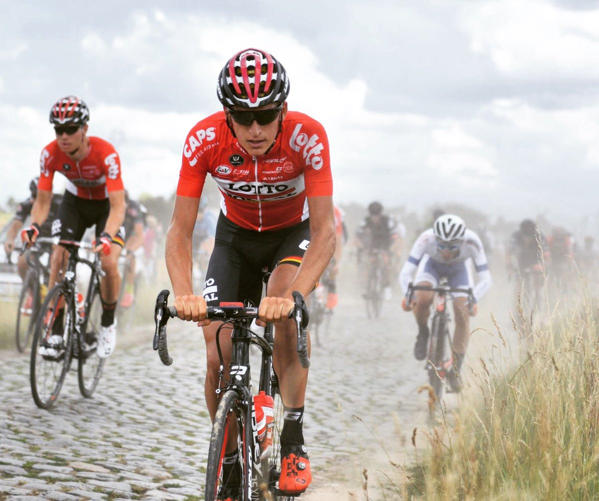 Image result for mikkel f honore cycling