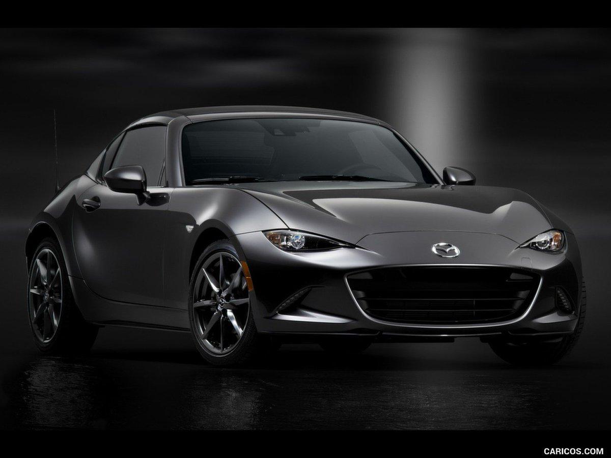 South Bay Mazda Southbaymazda Twitter - South mazda