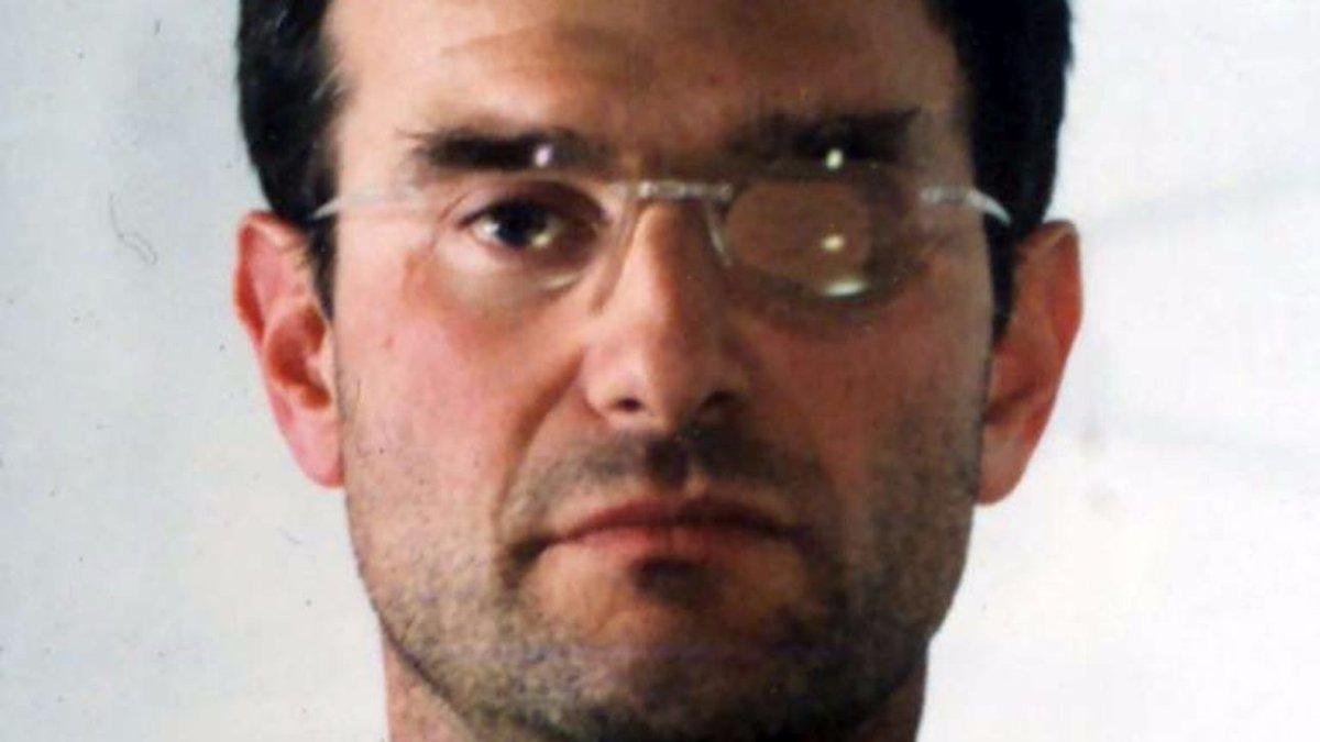 Processo Mafia Capitale, revocato il 41 bis a Massimo Carminati #MafiaCapitale https://t.co/NcRbau8MFC
