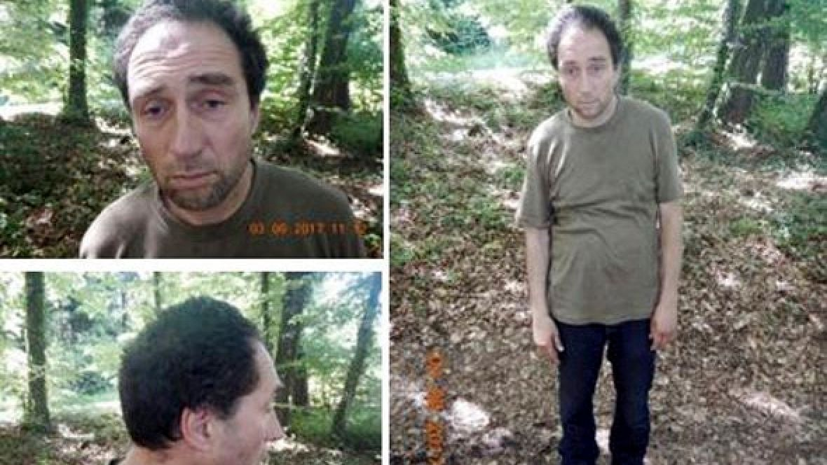 Man known to police injures 5 in chainsaw attack in Switzerland https:...