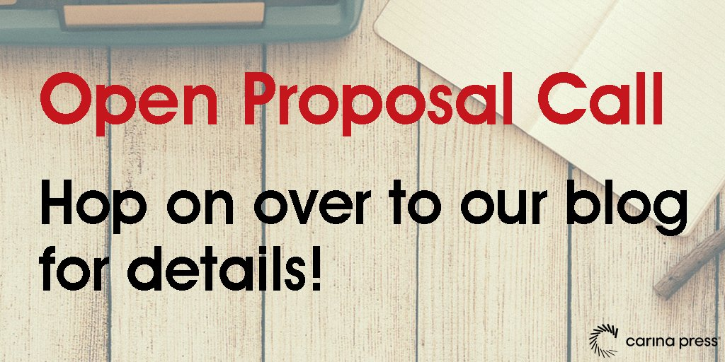 We want your manuscripts! Full details are now on the blog: https://t.co/ANymdF6zi6 #AmWriting https://t.co/RtAlVpp5IW