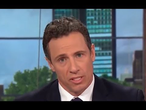 CNN's Chris Cuomo Keeps Attacking Trump Supporters on Twitter – Truthfeed