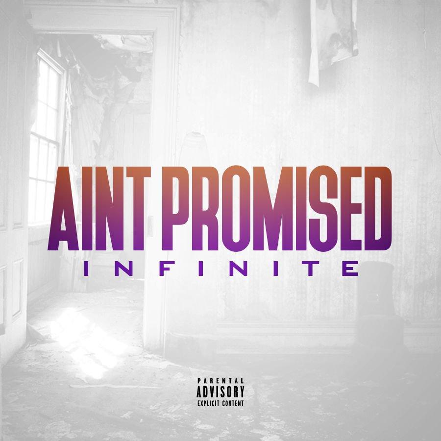 &quot;Aint Promised&quot; #pennyandadream mixtape #rap #music go #pressplay &amp; download   http:// ielitemusic.com/music.html  &nbsp;    @paypal  #radio #blog #podcast<br>http://pic.twitter.com/6SH4bN1SJR