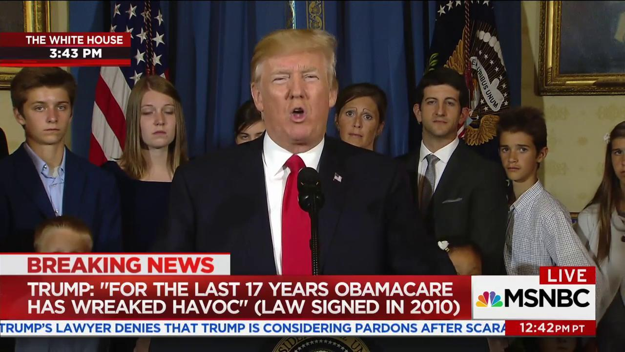 Instant chyron fact-check https://t.co/kchjlBfO0M