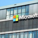 Why Microsoft Corporation Shareholders Have Nothing to Worry About https://t.co/sZ89Cwar3L $MSFT $AAPL $GOOG $GOOGL
