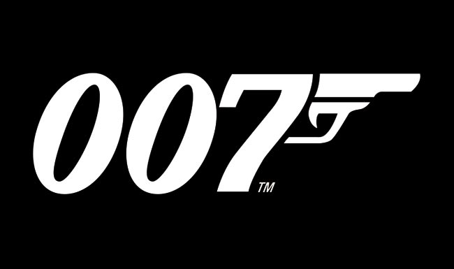 James Bond will return to US cinemas on November 8, 2019 with a traditional earlier release in the UK and the rest of the world.
