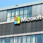 #STOCKS #NYSE #INVEST #NASDAQ   Why Microsoft Corporation Shareholders… https://t.co/cfecoPOsiJ   ♥ BuySellSignals https://t.co/J5uSCEiMUQ