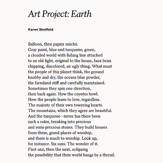 Poetsorg On Twitter Teachers Read This Collection Of