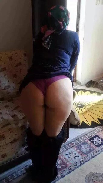 türk liseli pornosu  Amator turk izle Amatör türk sikiş