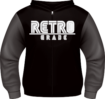Retrograde CORE Hoodie -KIDS- Black #he #anime #geeks #youth #atlus #cool #video #cartoons $25.0 ➤  http:// bit.ly/2ooTio9  &nbsp;   via @outfy<br>http://pic.twitter.com/iMKi4aursV