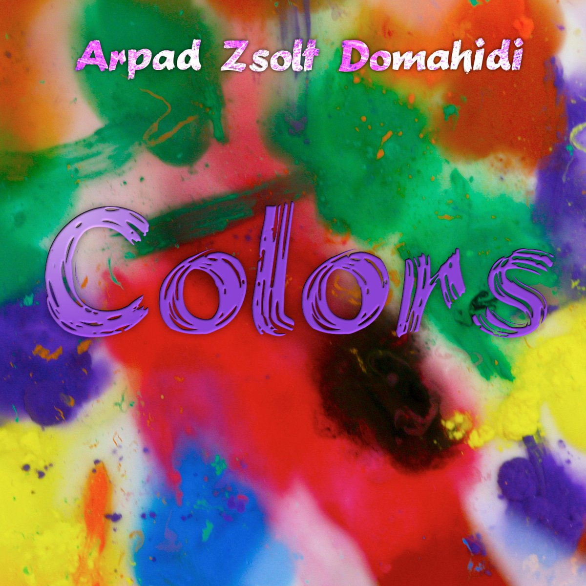 #dancemusic #EDM #housemusic  &quot;Colors&quot; EP is available for #Advertising #comercial usage @AudioSparx -  https://www. audiosparx.com/sa/archive/Pop /Pop-EDM/Colors/863161 &nbsp; … <br>http://pic.twitter.com/U7IC14xUOc